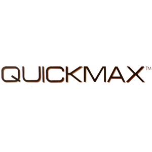 #8 Quickmax Ögonfransserum